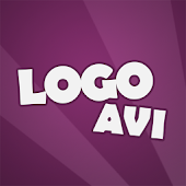 Logo Avı (Beta)