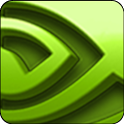 GeForce GPU Advisor 2.0 icon