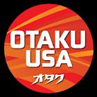 Otaku USA icon