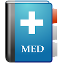 Medical Terms EN icon