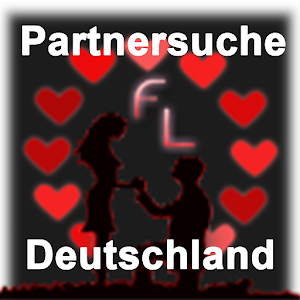 partner 50plus Waiblingen