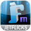Jetflicks Mobile Streaming TV