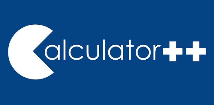 Calculator++ - ver. 1.4.2