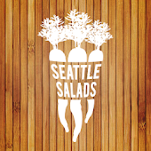 Seattle Salads