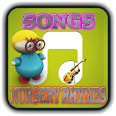 Kids Songs & Nursery Rhymes