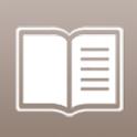 BookTale icon