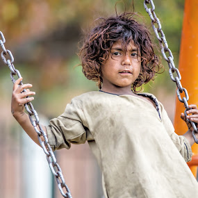 by Nj Javed - Babies & Children Child Portraits ( , KidsOfSummer )