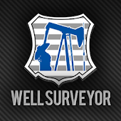 Well Surveyor