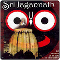 Lord Jagannath HD LW icon