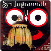 Lord Jagannath HD LW
