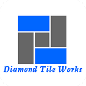 Diamond Tile Works