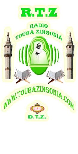 Radio Touba Zingonia
