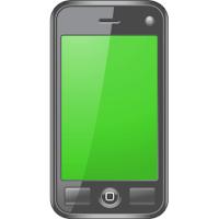 Screebl - Screen On/Off Sensor 3.0.50