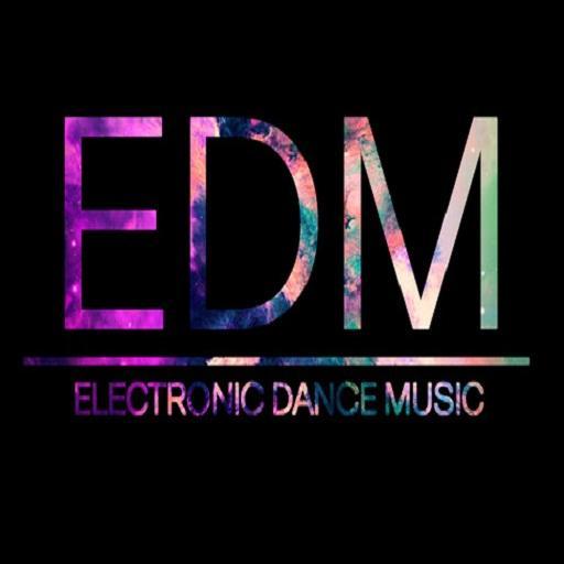 EDMtune 音樂 App LOGO-硬是要APP