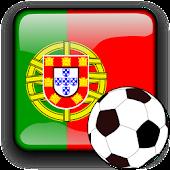 Liga Portugal 2014-2015