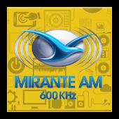Mirante AM