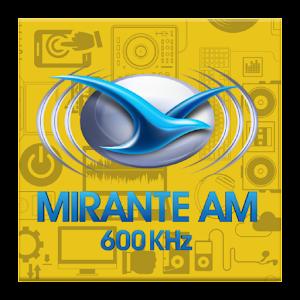 Mirante AM 新聞 App LOGO-APP試玩