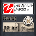 BSP Apps Android Previewer icon