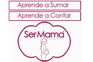 Screenshot of Ser Mama Panama