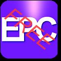 EM Procedures Free logo