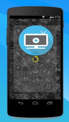 OnPlay - Tv gratis
