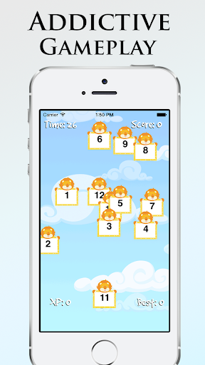 Kids' Animal Games - Android Apps on Google Play