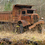 Quarry Hauler by Laddy Kite - Transportation Other (  )