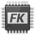 franco.Kernel for Galaxy Note apk