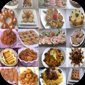 شهيوات مغربية 2015