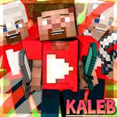 KalebPlaysMCPE