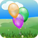 Paint and Play Free icon