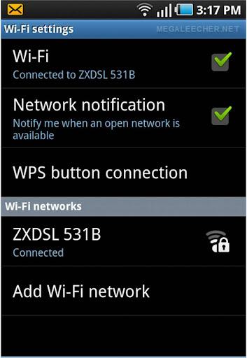 【免費通訊App】스마트폰을 위한 070 프로그램 SMARTDIAL070-APP點子