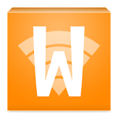 WHO - Hotspot Clients Notifier