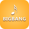 Lyrics for Big Bang icon