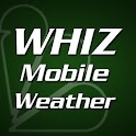 WHIZ Weather icon
