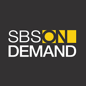 Download SBS On Demand 1 3 4 Apk (2 03Mb), For Android - APK4Now