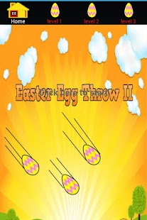 Easter-Egg-Throwing-Game-II