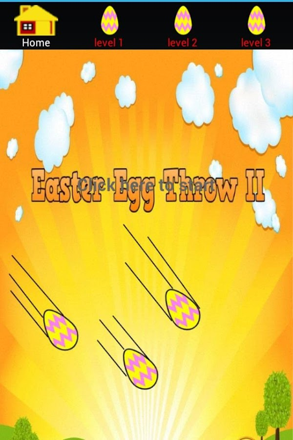 Easter-Egg-Throwing-Game-II 9