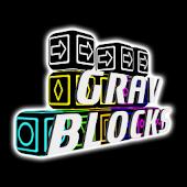 GravBlocks