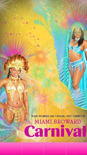 Miami Broward Carnival Guide