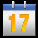 Fliq Calendar logo
