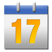 Fliq Calendar