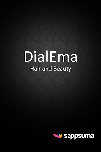 DialEma Hairdressing