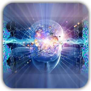 Memory Trainer 2013 for PC and MAC