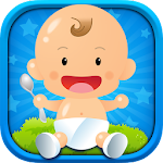 Feed the Baby 2 - Home Play 1.2.3 Apk