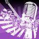 Karaoke List v2.14