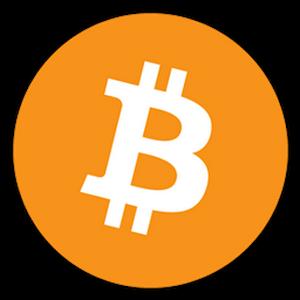 [APPS] Cara Mudah Mendapatkan Duit / Bitcoin Gratis di Android