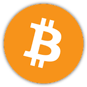 Free BTC Faucets