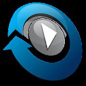 360Heros 360 Video Library