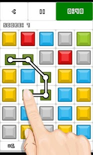 Blocks - addictive puzzle game on the App Store - iTunes - Apple